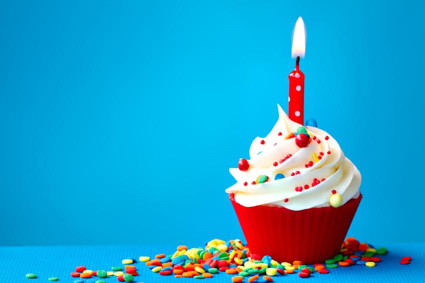 Danksagung Zum Geburtstag Dankesreden Für Geburtstage