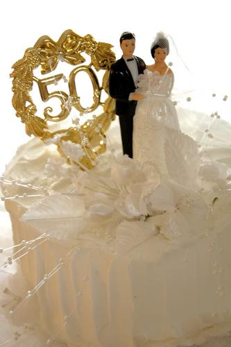 Лучший подарок к золотой свадьбе ревности 90
