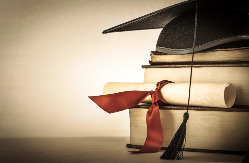 danksagung doktorarbeit medizin beispiele